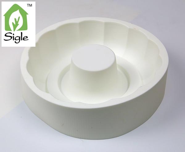 江苏烤箱的盘子