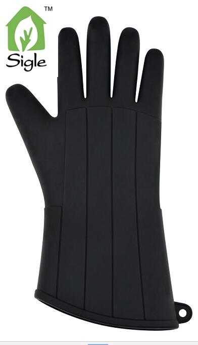 江门硅胶手套