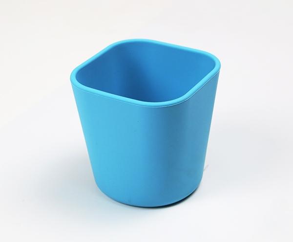 硅胶杯子定制