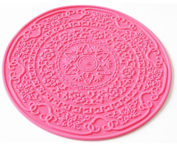 惠州优质硅胶垫