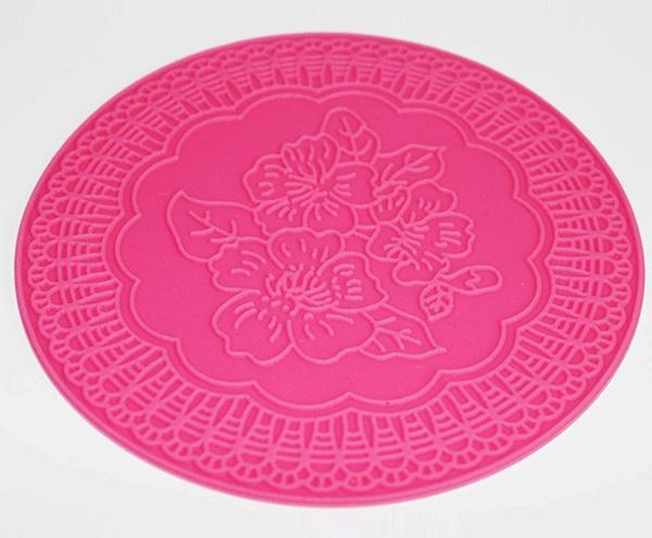惠州硅胶垫