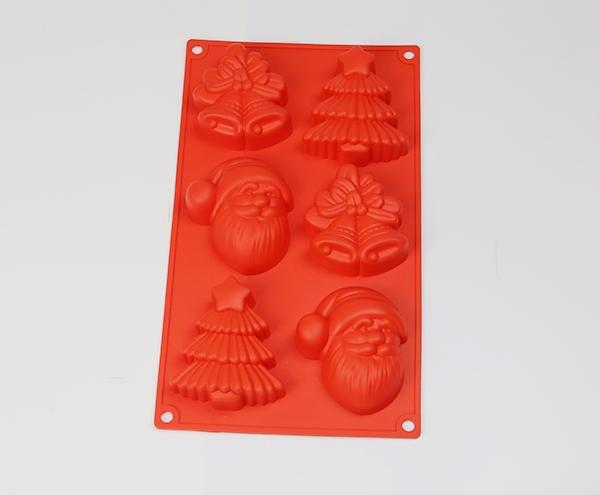 惠州硅胶烘培烤盘